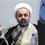 دکتر حمید شهریاری